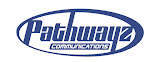 Pathwayz Communications