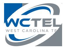 West Carolina Tel