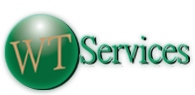WT Services, Inc.