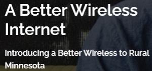 A Better Wireless Internet