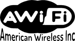 American Wireless, Inc.