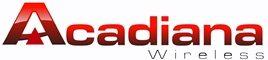 Acadiana Wireless
