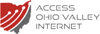 Access Ohio Valley Internet