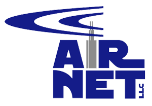 Air Net, LLC