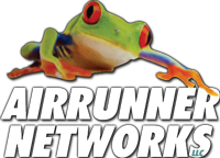 AirRunner Networks LLC