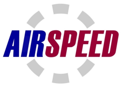 Air Speed, LLC