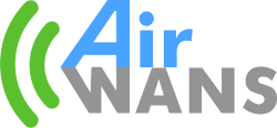 Air-Wans, Inc