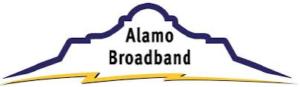 Alamo Broadband Inc.