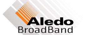 Aledo Broadband