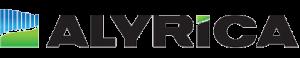 Alyrica