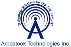 Aroostook Technologies Inc.