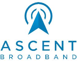 Ascent Broadband