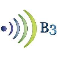 BlountBroadband LLC