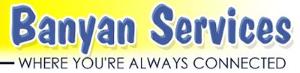 Banyan Services
