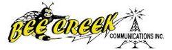 Bee Creek Communications, Inc.