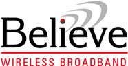 Believe Wireless, LLC
