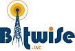 Bitwise, Inc.