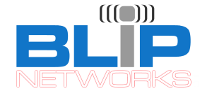 Blip Networks, LLC
