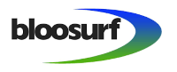 Bloosurf