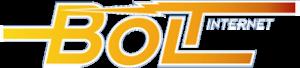 Bolt Internet