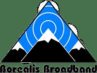 Borealis Broadband