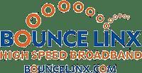 BounceLinx