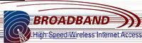 Broadband Corp.