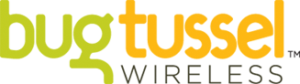 Bug Tussel Wireless
