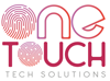 1 Touch Technology Solutions