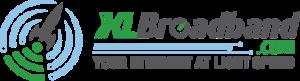 XL Broadband