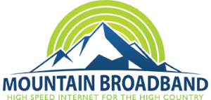 Mountain Broadband