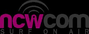 North Coast Wireless Communications