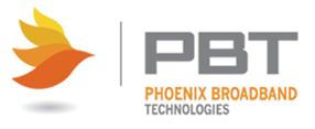 Phoenix Broadband