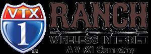 Ranch Wireless Internet