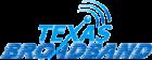 Texas Broadband