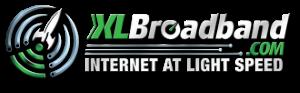 XL Internet