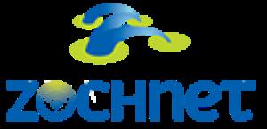 ZochNet