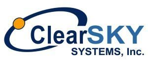 ClearSKY Systems