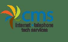CMS Internet