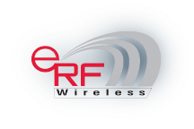 ERF Wireless