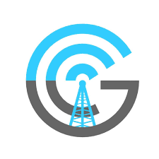 GOCO Wireless