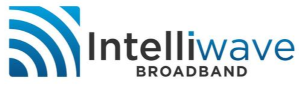 Intelliwave Broadband