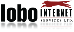 Lobo Internet Services