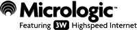 Micrologic, Inc.