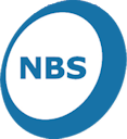 Network Business Systems