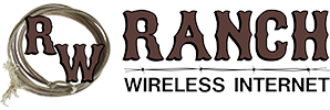 Ranch Wireless, Inc.