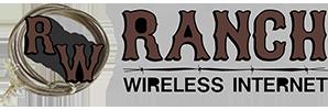Ranch Wireless, Inc.