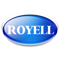 Royell Communications, Inc.