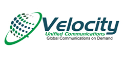 Velocity Unified Communications