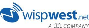WispWest.net
